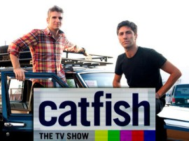 catfish-the-tv-show