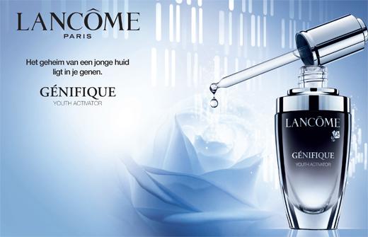 lancome_genifique