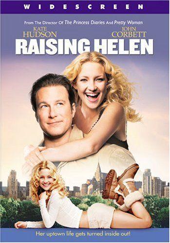 raising_helen_verdvd1