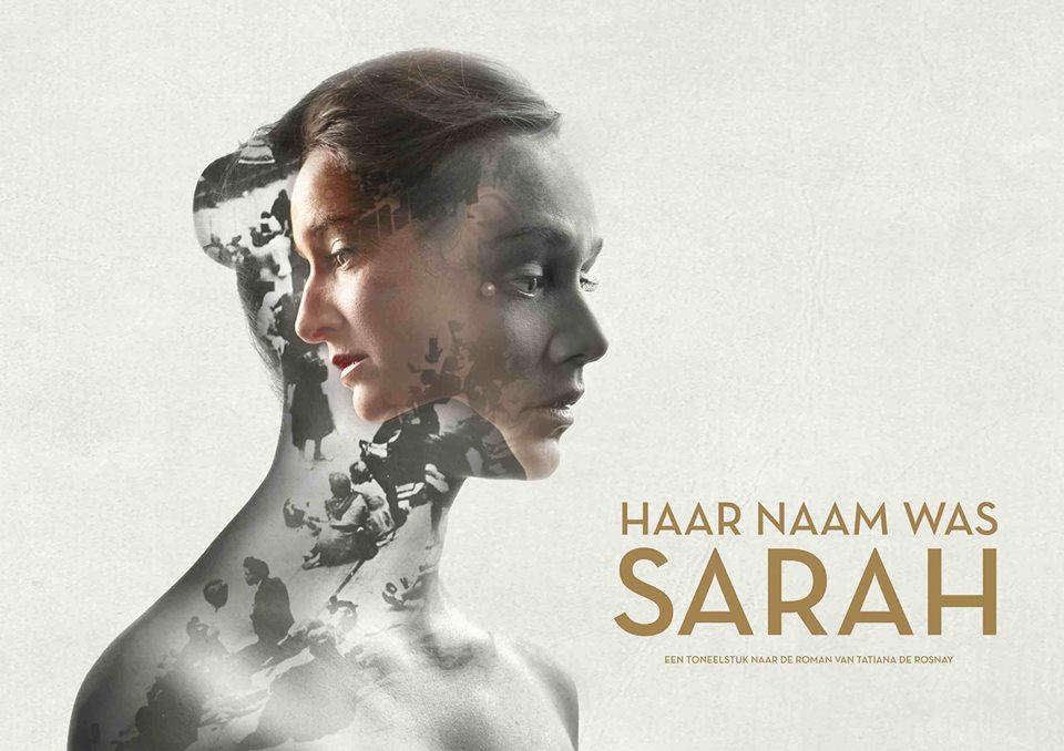 sarah film
