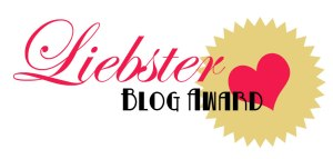 liebster-blog-award.