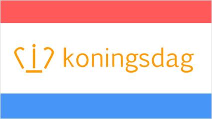 koningsdag-079