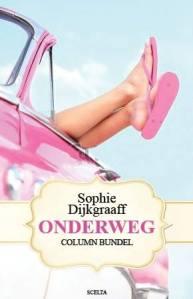 conceptonderweg