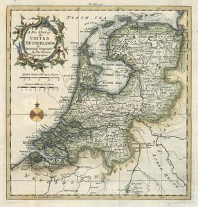 sm0060-NetherlandsKitchin(f4452)