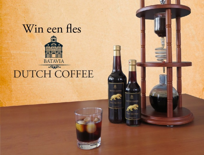 Dutch_Coffee_Win_Een_Fles (1)
