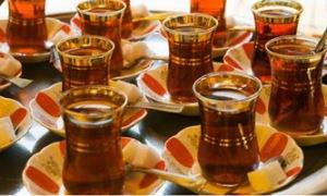 turkse-thee-feest