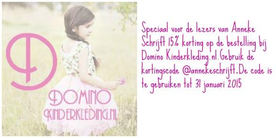 domino12