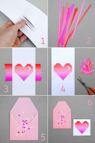 diy-woven-paper-valentine-2