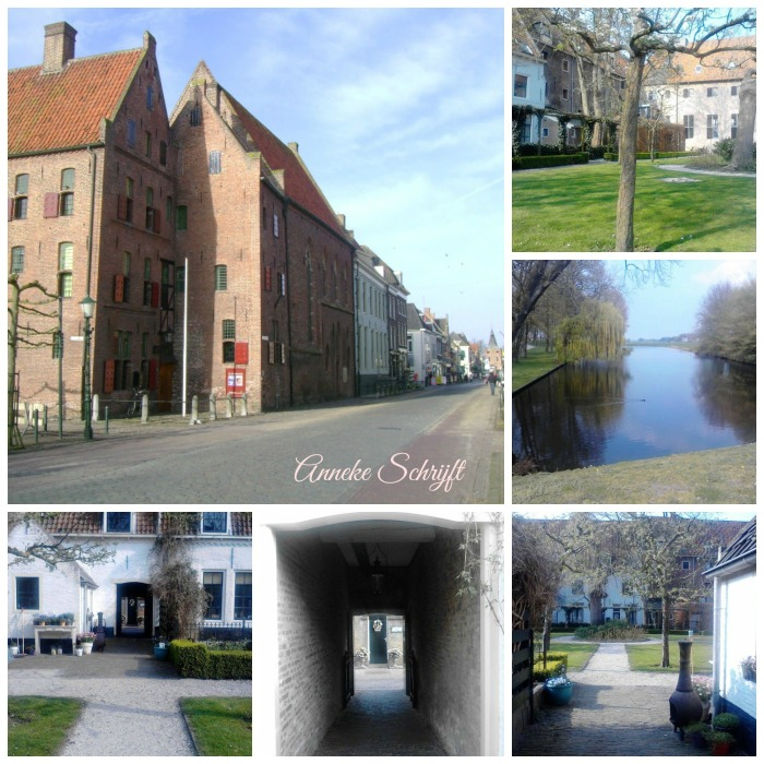 klooster 1