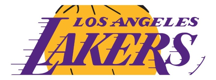 LosAngeles_Lakers_logo.svg