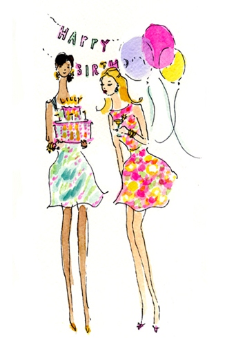 happy-birthday-lilly-pulitzer-2012