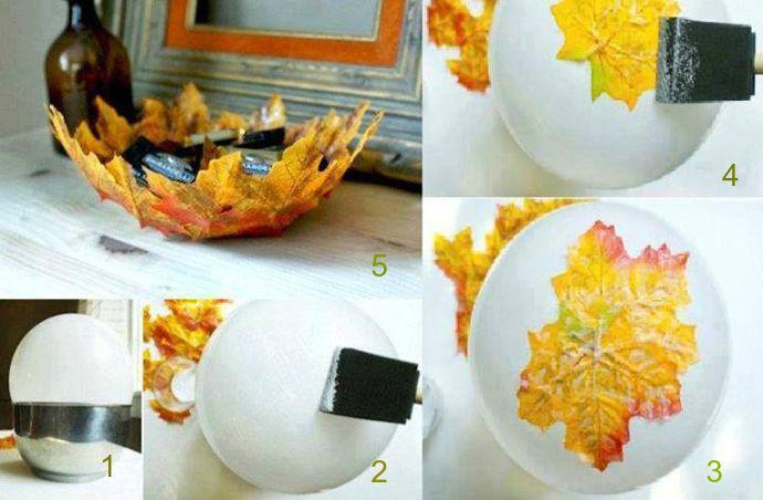 idee art creatif