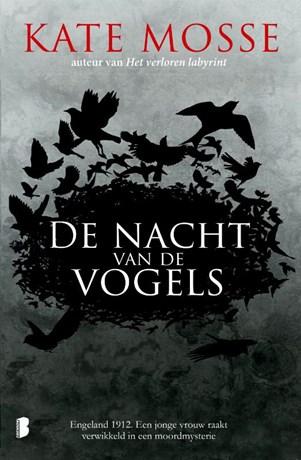 Kate_Mosse,_De_nacht_van_de_vogels