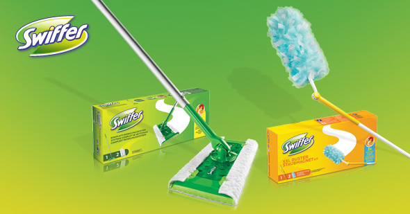 swiffer-teaser_full