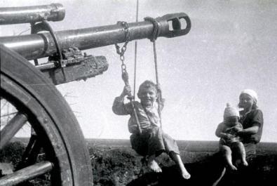 17-children-of-war