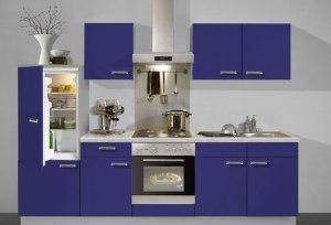 keuken_PKZ8270S1-PN100-blauw