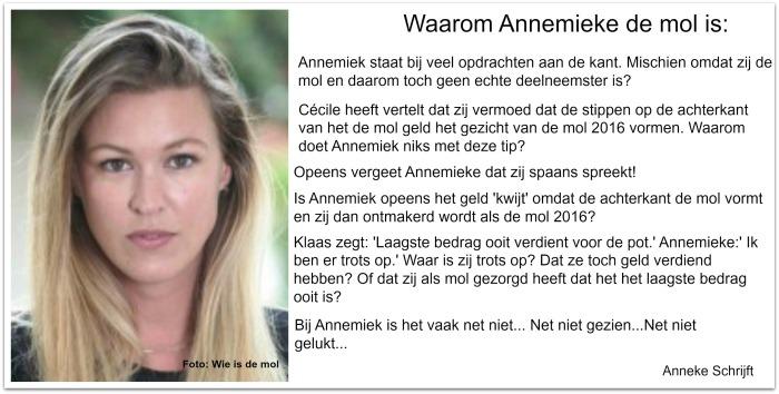 Annemieke-Schollaardt_960x5401-250x200