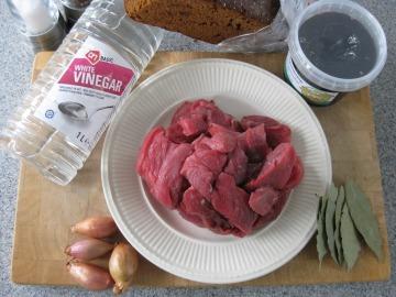 zuurvlees_blog_ingrediënten_klein