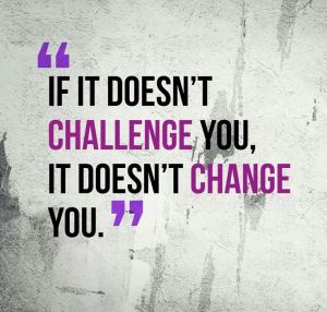 challenge-you-_quote2
