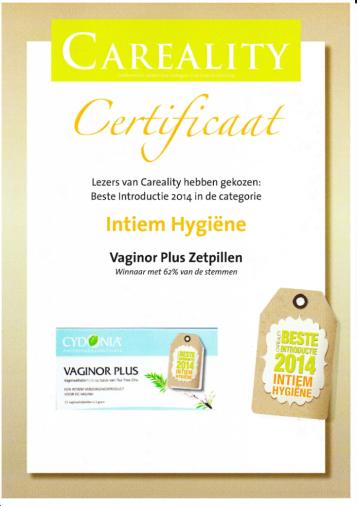 Certificaat-beste-introductie-2014-724x1024