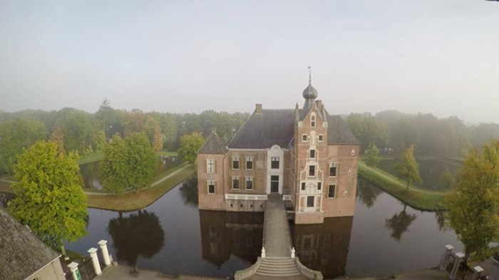 kasteel-de-cannenburch