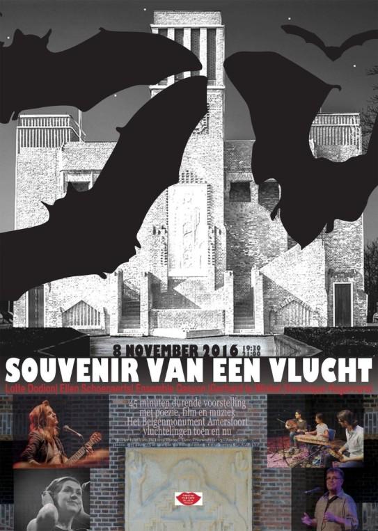 thumbnail_poster-belgen