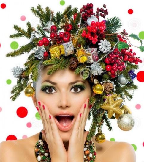 accessori-capelli-natalizi