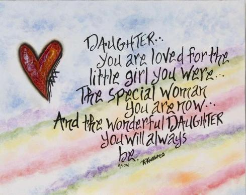 valentine-quotes-for-daughter-04
