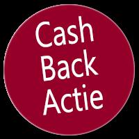 quooker_cash_back_aktie