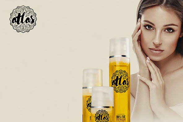 Atlas-Argan-Company-Arganolie-House-of-Rebels (1)