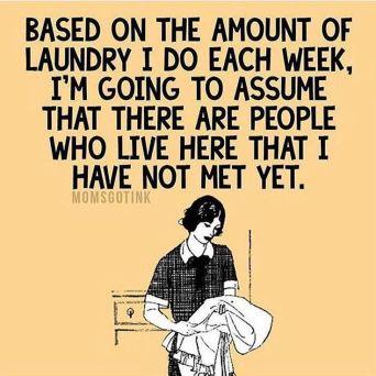 4db61c91ce593dea90e65a1b8a2f10db--laundry-humor-laundry-funny-quotes