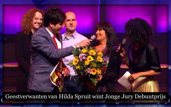 Jonge-Jury-Debuutprijs-2016-1080x675