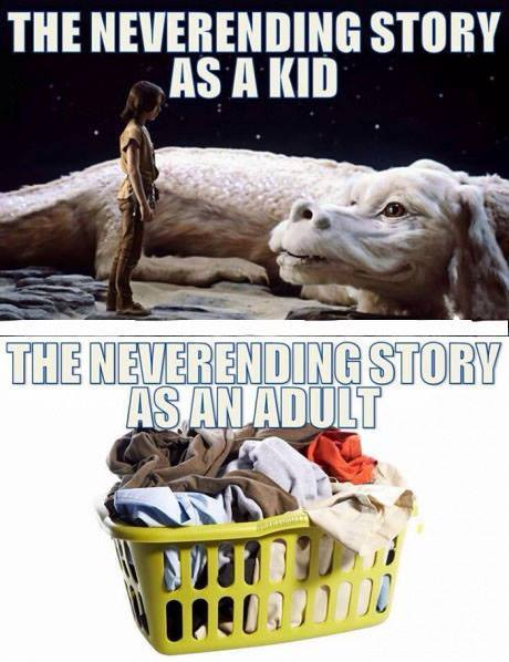 never-ending-story-laundry-washing