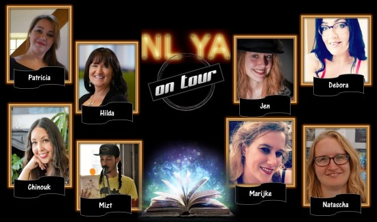 thumbnail_NL YA on tour