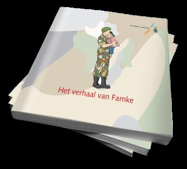 Verhaal-van-Famke-Defensie-Transparant-stapel