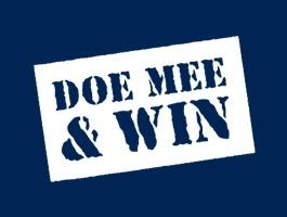 lambrechts-doe-mee-en-win-1-1