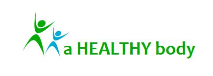 logo-a-healthy-body