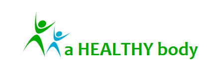 logo-a-healthy-body