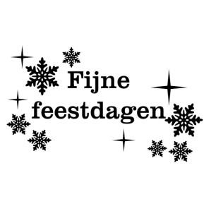fijne_feestdagen_1