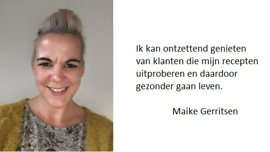 maike