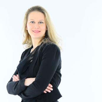 Lejla Barakovic - aHealthybody