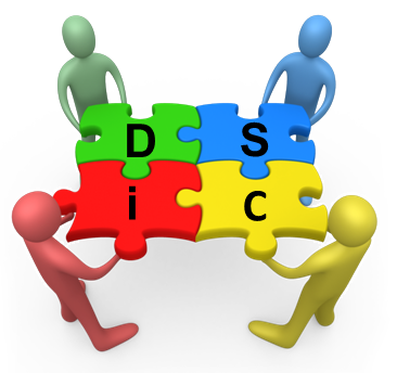 disc-pieces