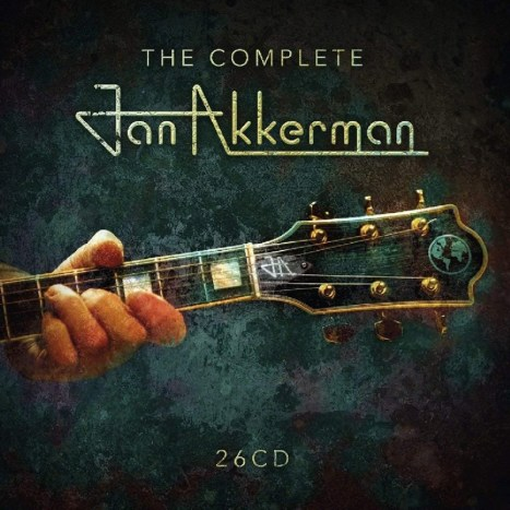 jan-akkerman-the-complete-jan-akkerman (1)